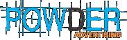 POWdER - Publicitate,Editura,Foto,Website,Site,Promovare,SEO,Optimizare web,Promovare online